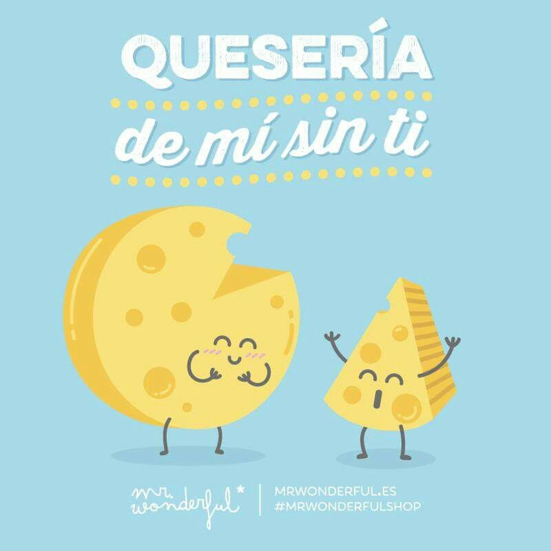 Mr Wonderful On Mr Wonderful Spanish Quotes And Positivity