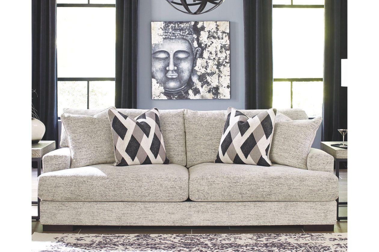 geashill sofa ashley furniture homestore home decor ashley rh pinterest com