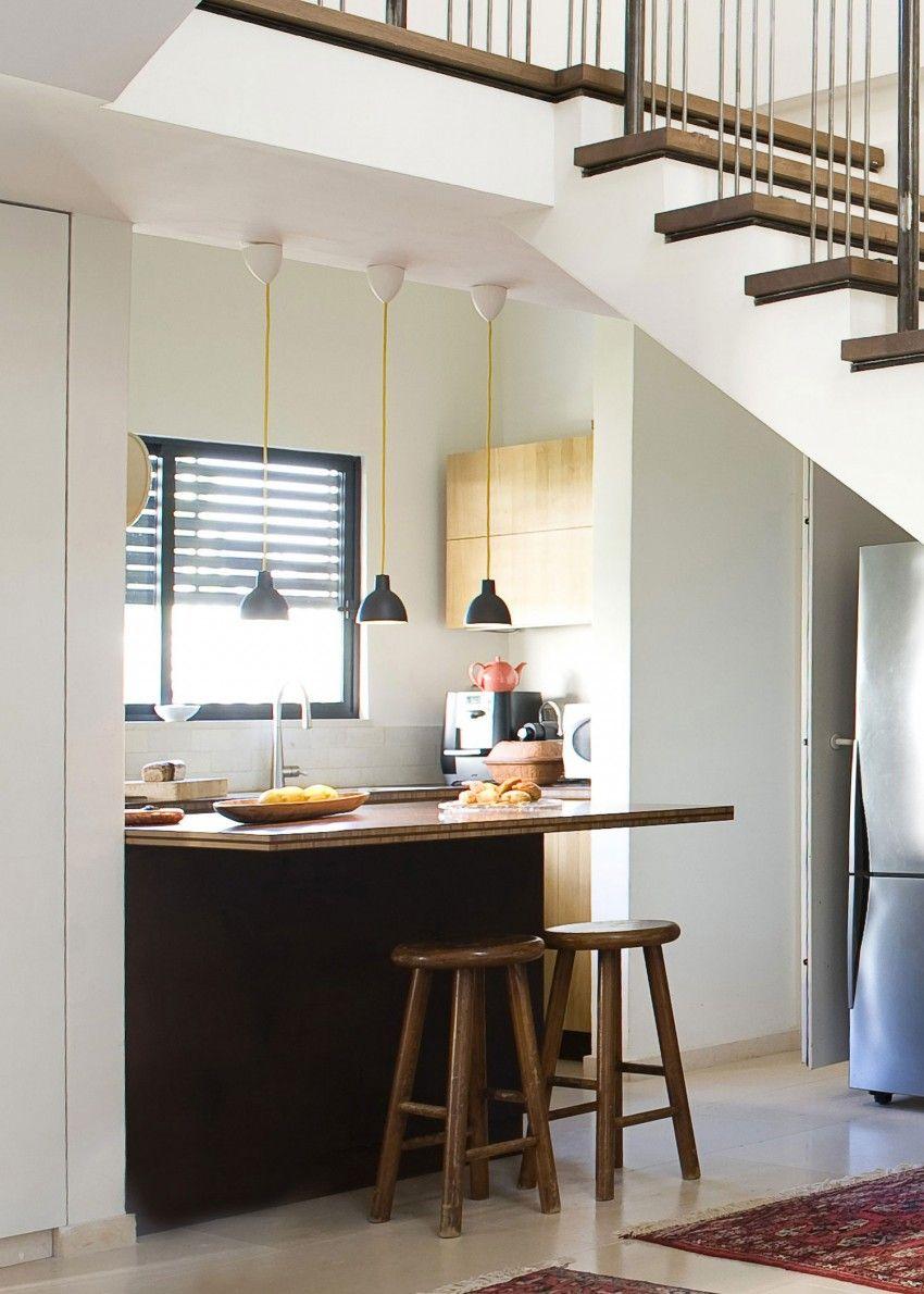 house n by dana roy gordon architecture studio kitchen pinterest rh pinterest com