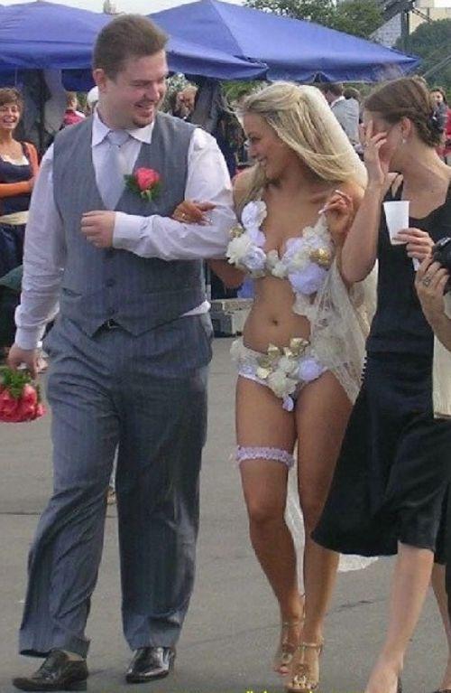 las vegas wedding dress - Google Search   Wedding.Vegas ...