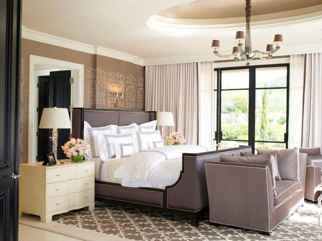 Top 10 Interior Design Ideas Bedroom Rugs
