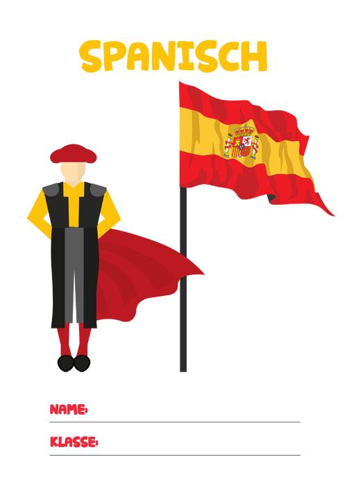 Sicher Spanisch