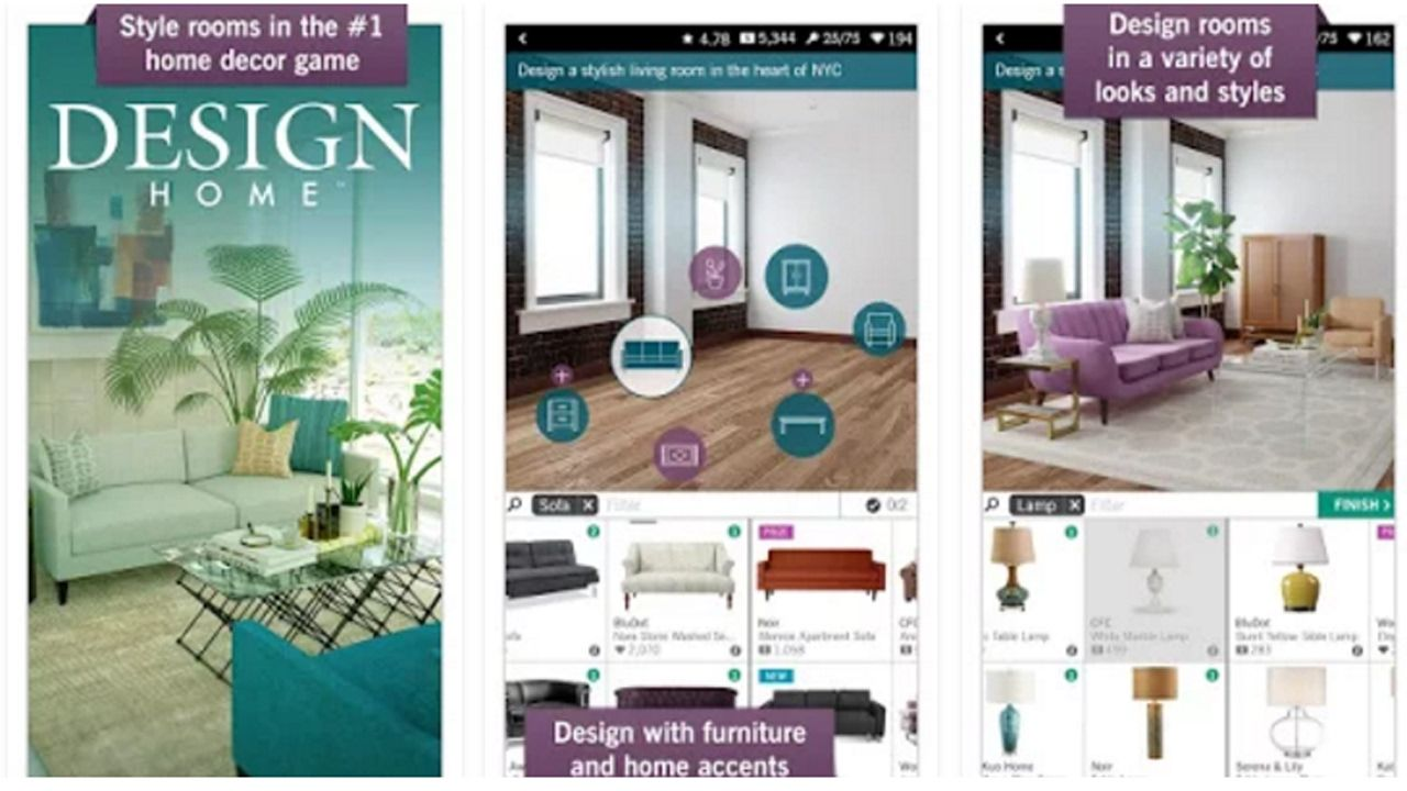 Design Home Hack Cheats I will show you the best method