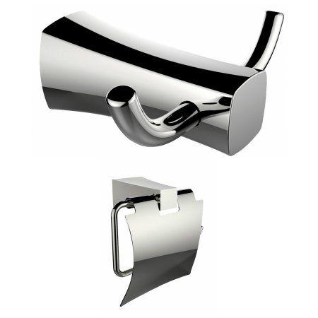 Kingston Brass Hotel Adjustable Double Curved Shower ... |Shower Rod Double Robe Hook