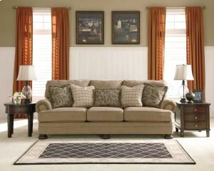 3820038 in by ashley furniture in astoria or sofa room ideas rh pinterest com