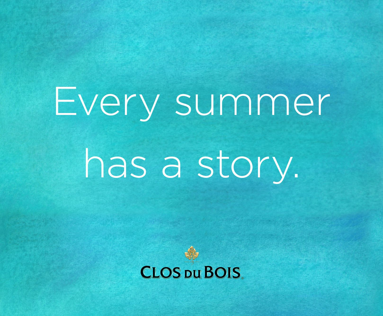 #summer #quote Whatu0027s Your Story?