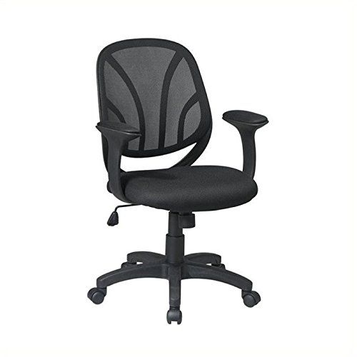 pin by mcgee john on office chair pinterest mesh office chair rh in pinterest com