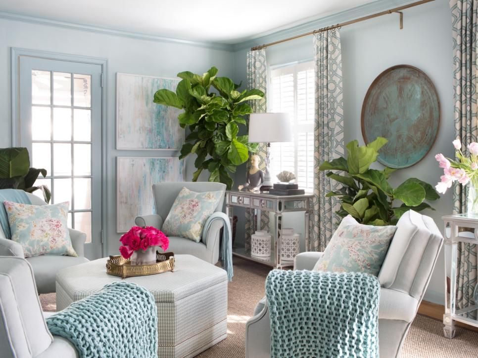Powder Blue Color Palette  Powder Blue Color Schemes  Powder Beauteous Living Room Decorating Ideas Design Ideas