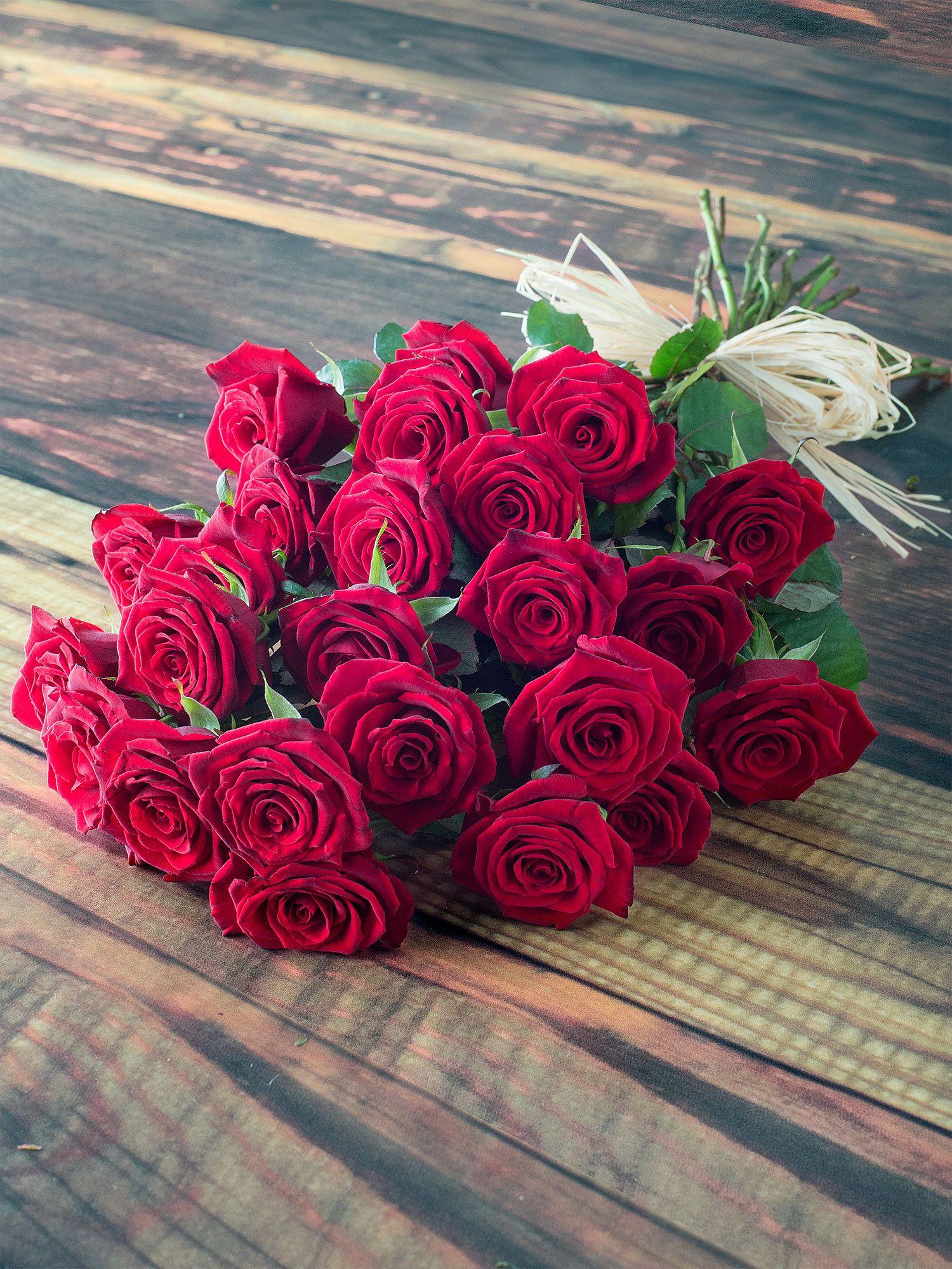 Product Image Beautiful rose flowers, Luxury flower