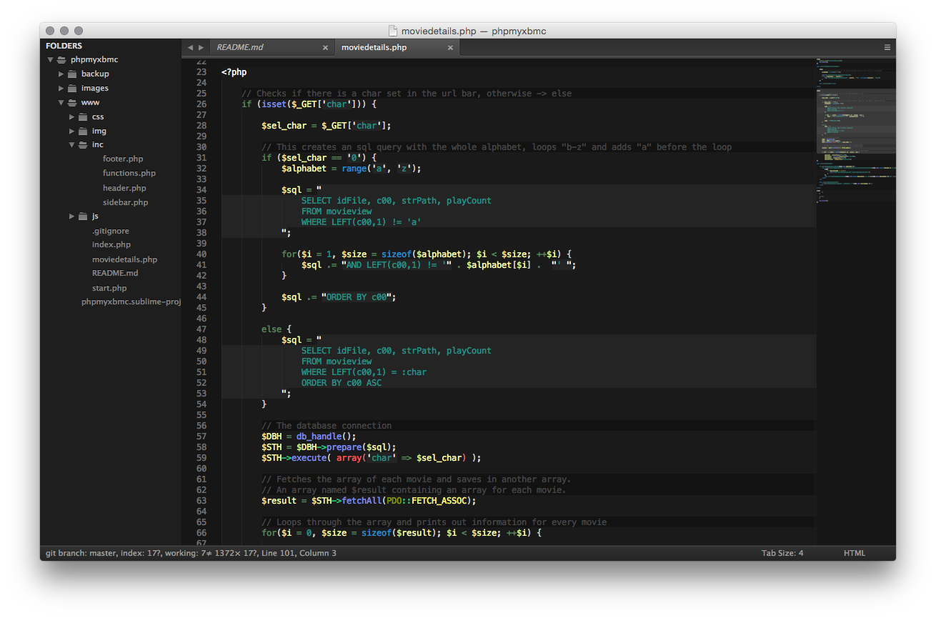 Sublime Text 3 1 1 Build 3176 With Working License Key