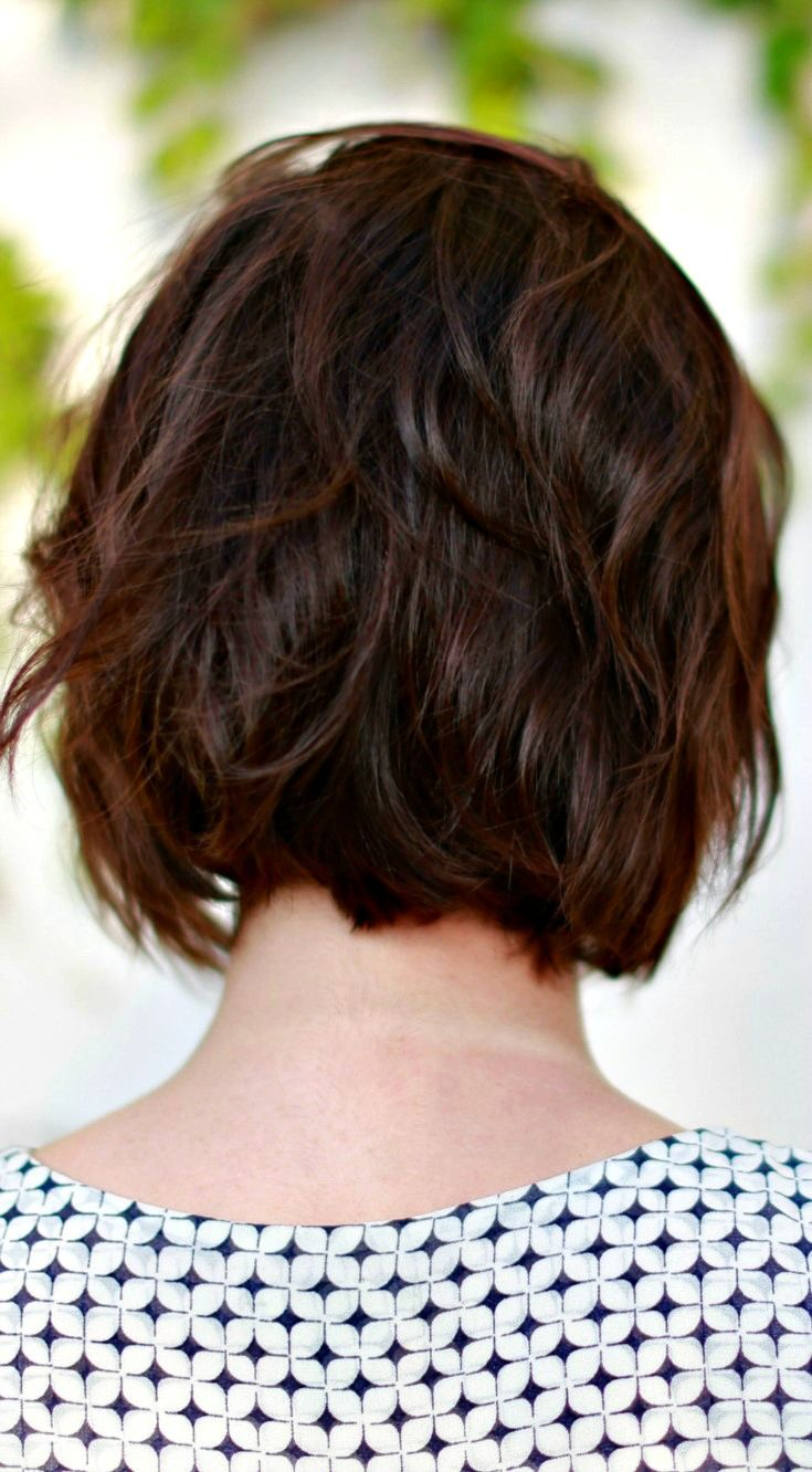 Coloring your hair at home just got easier! Take the eSalon survey ...