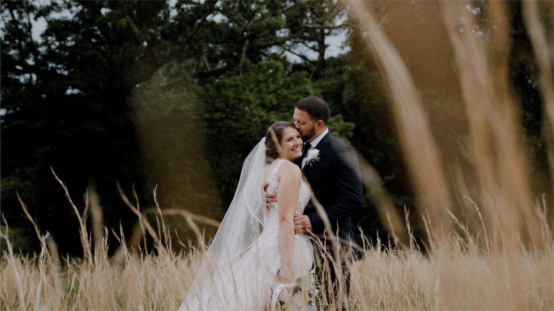 Wedding Dress Alterations Greensboro Nc Beautiful North Carolina Love Stories Tv In 2020 Wedding Dresses Wedding Dress Preservation Wedding Dress Alterations
