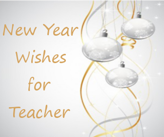 happy new year wishes happy new year 2018 new years party teacher