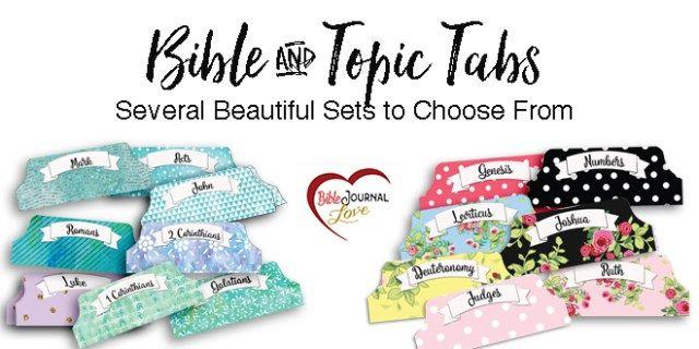 Free bible journaling worksheet printable, download color or