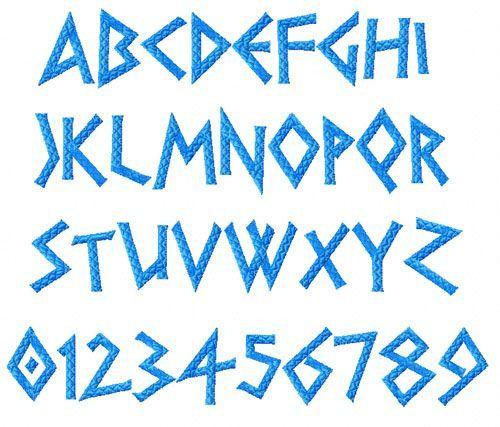 percy jackson font - Google Search | Tatymn | Pinterest | Fiesta de ...