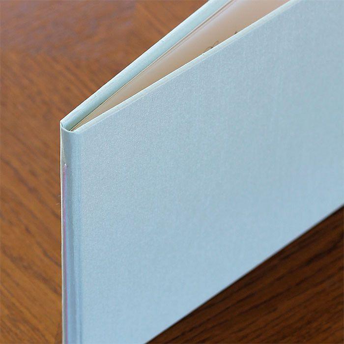 The Rag u0026 Bone Bridal Shower Book