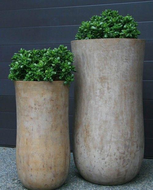 Nevell Garden Coffs Harbour Garden Expressions Australian Garden Landscape Design Backyard Design