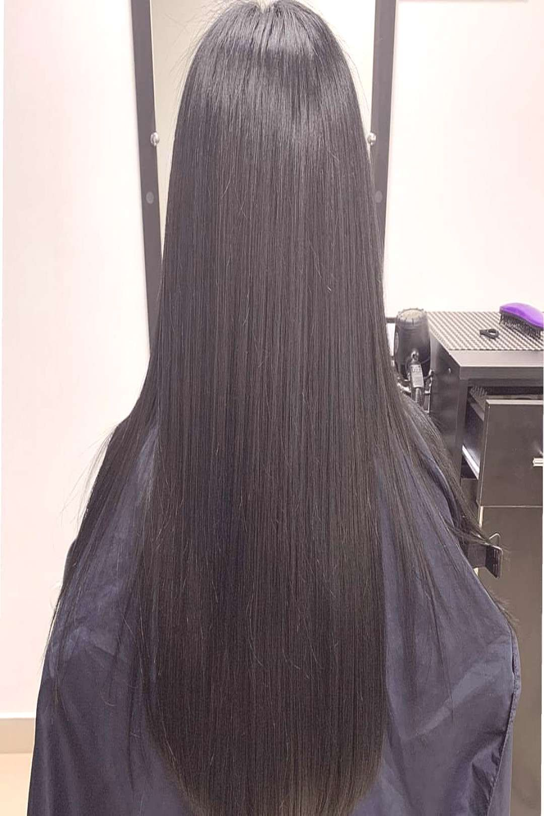 #0967418354 #opybhhr #kodkpcn #people #nicar #3nnc #more #tea #one #ao #ta #or #i #3 oаpбyBаHHR Ao i NicAR 3аNNc 3а TeA 0967418354 #kodkpаcN #taYou can find Beauty hair and more on our website.oаpбyBаHHR Ao i NicAR 3аNNc 3а TeA 0...