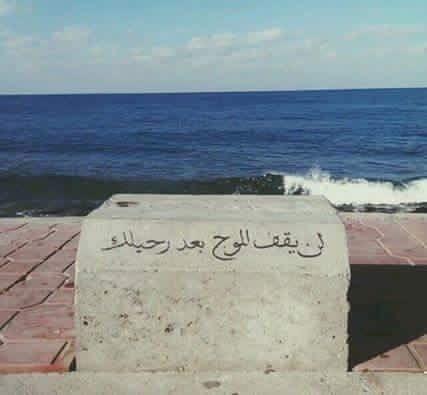 يا جمالا ليس له اربعين Arabic Words Special Words Arabic Quotes