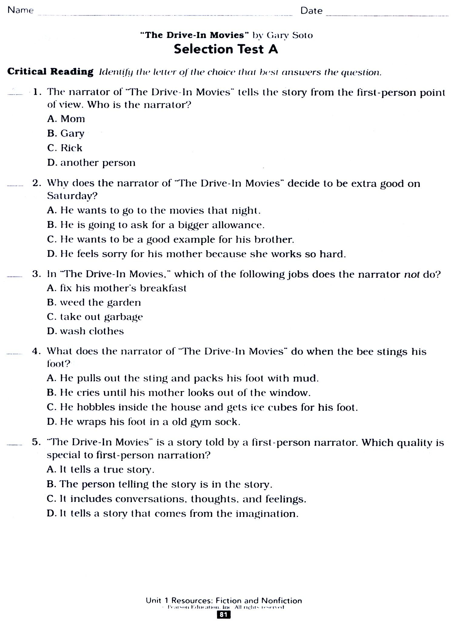 7th Grade Social Studies Worksheets With Answers Social Studies Worksheets Free Printab Social Studies Worksheets 7th Grade Social Studies 6th Grade Worksheets
