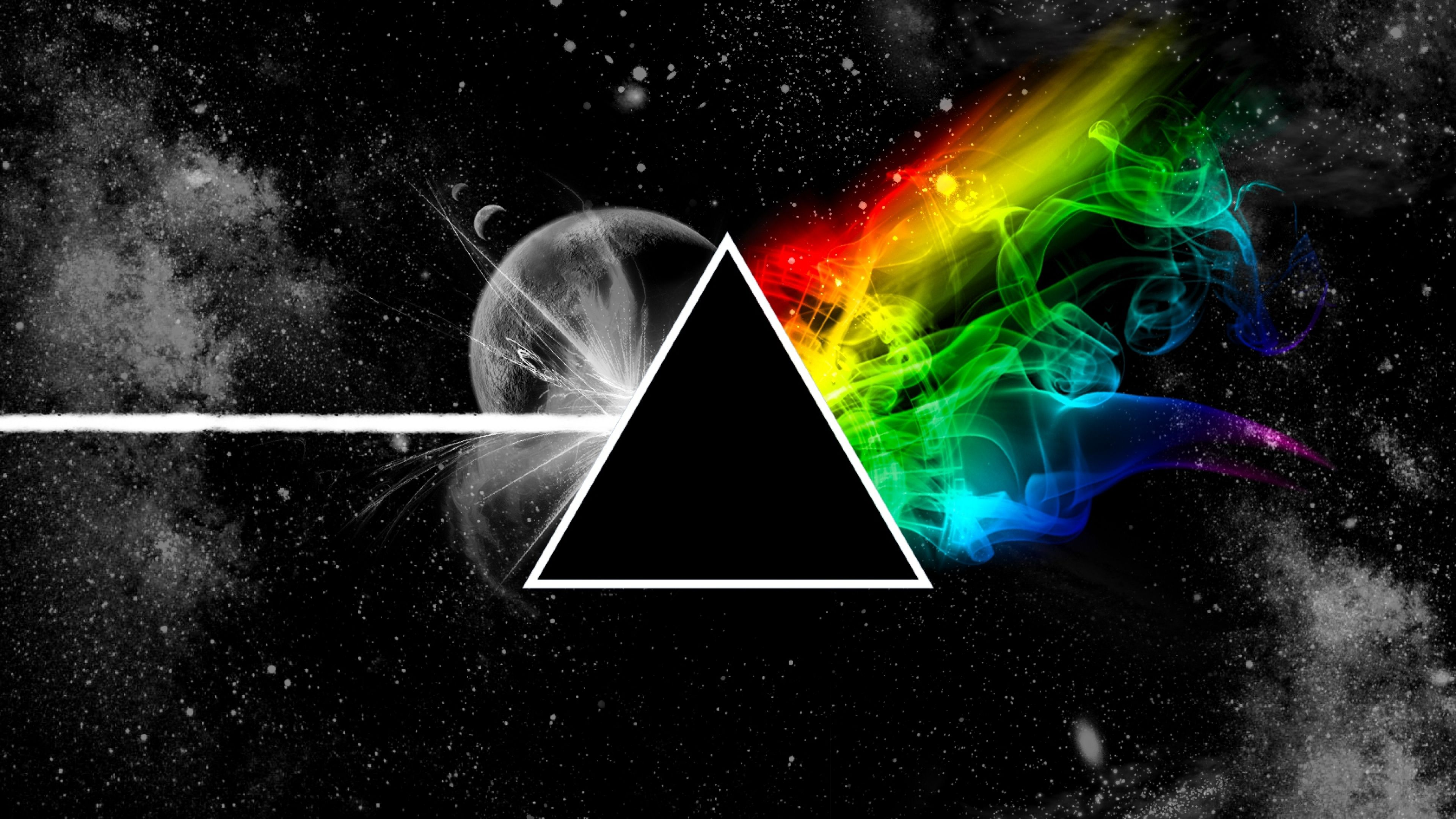 Ultra Hd Wallpapers Hd Wallpapers Backgrounds Of Your Choice Pink Floyd Dark Side Fondos Para Pc Tumblr Pantalla De Laptop