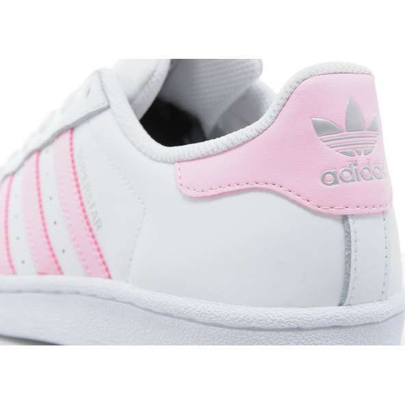 adidas Originals Superstar Women's | JD Sports | Cute ...