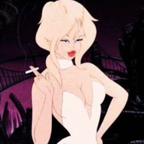 Pin by Tish Stephens on Aesthetic Vintage cartoons in 2020