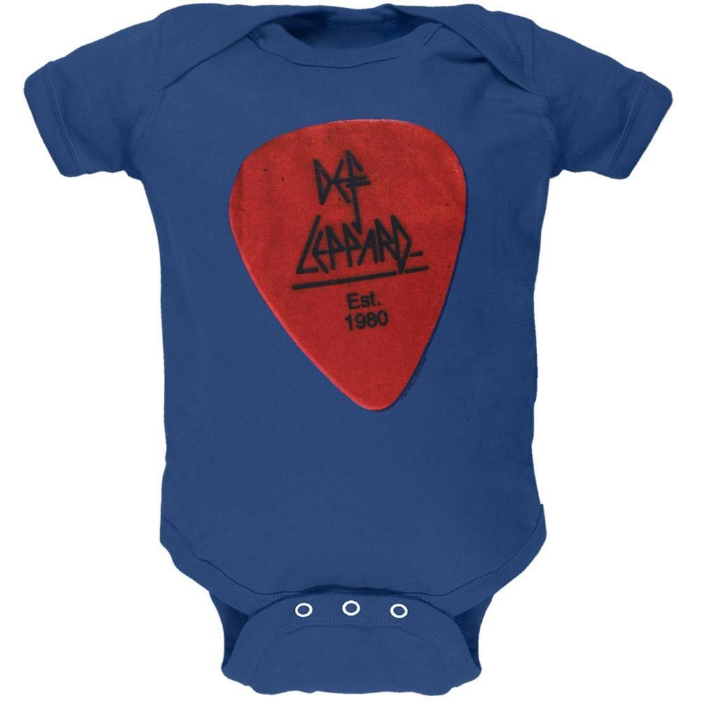 Authentic METALLICA M Is For KEA Spill Em All Infant Creeper 6-24 Months NEW