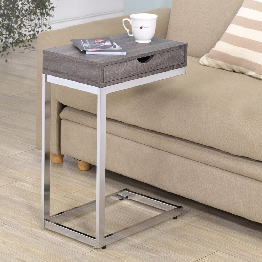 end table modern living room furniture free shipping on orders over rh pinterest com