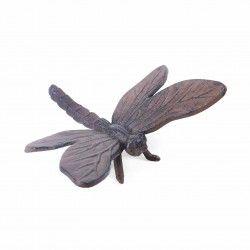 Cast Iron Dragonfly Garden Ornament Vintage Finish Garden Ornaments U0026  Accessories #gardening #nature Www