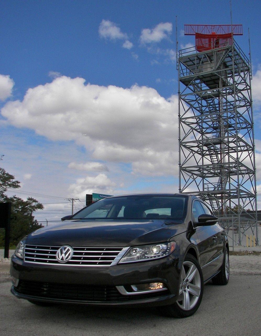 2013_VW_CC_Sport_100_9935_b vwcc Volkswagen cc, Vw cc