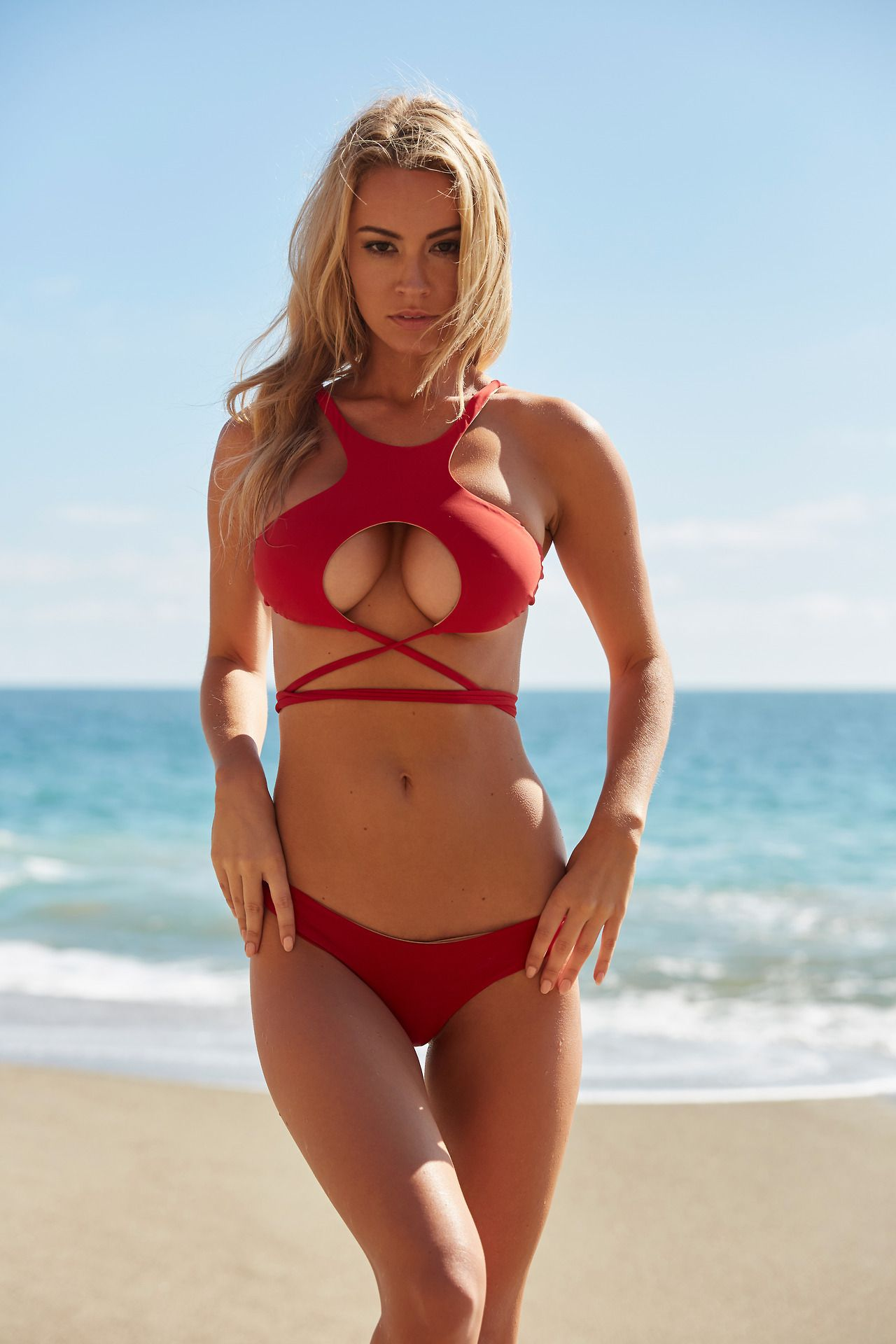 Celebrites Bryana Holly nudes (98 photo), Sexy, Is a cute, Boobs, swimsuit 2015