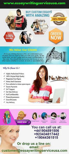 Custom clinical psychology report writing service