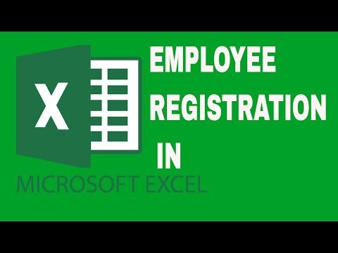 Free Employee Application Form Download Employment Template Student