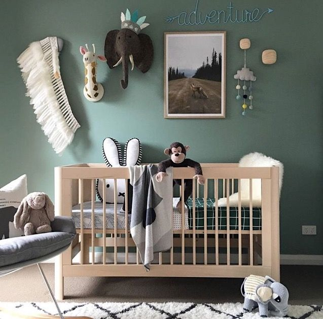 love this very cute kid s room boys bedrooms babyzimmer farben rh pinterest de
