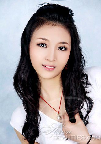 Asian dating australia