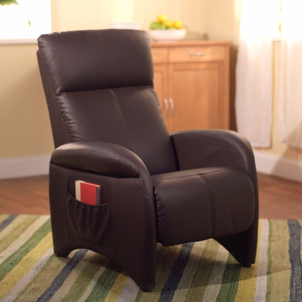 Recliner Chairs For Living Room Modular Home Office Furniture Rv Best Media
