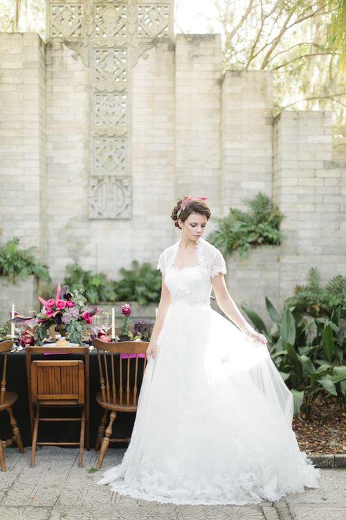 Daytona Beach Wedding Dress Ormond Beach Bridal Shop Jacksonville Wedding Gowns Everly Grace Published Wedding Dresses Wedding Gowns Dresses