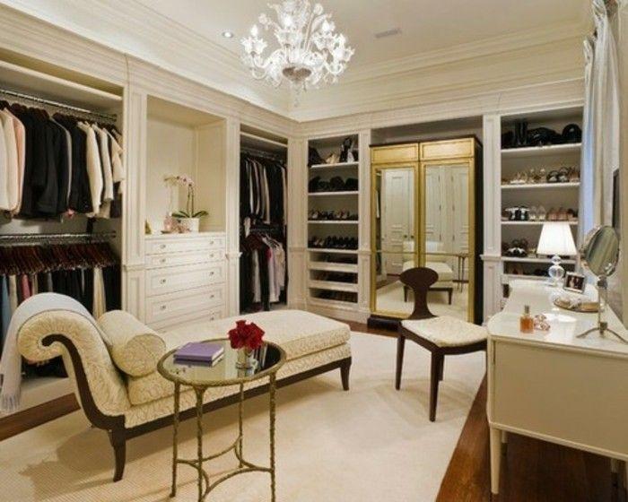 Möbel Für Ankleidezimmer 1001 ideen für ankleidezimmer möbel zum erstaunen room