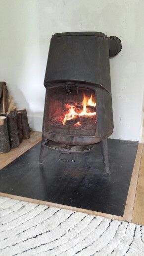 Pin By Robina Altbrandt On Stoves Stove Fireplace