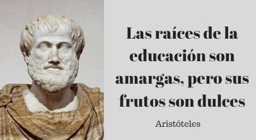 Cita Aristóteles Frases De Platon Citas De Platón Y Frases