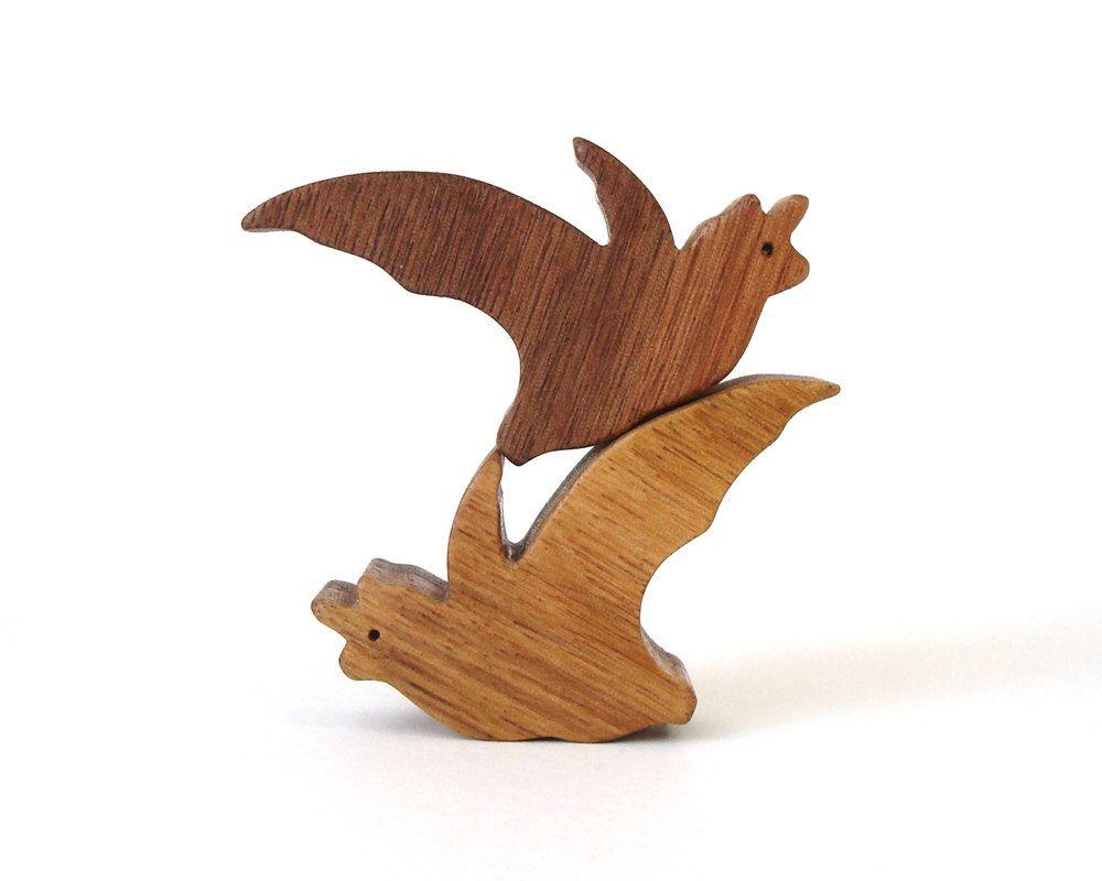 Pin By Rachel Victory On November Storytelling Halloween Bat