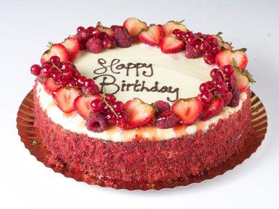 cakes Google Search cake ideas Pinterest Cake