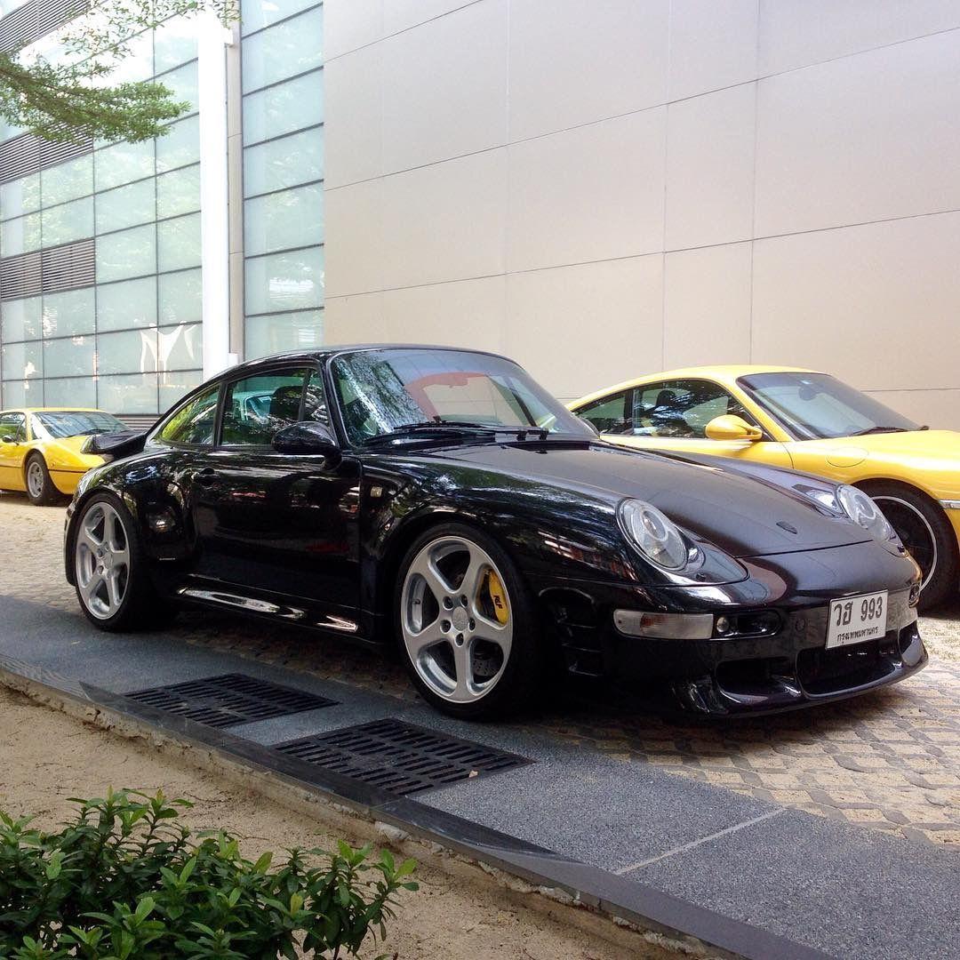 Porsche 993 turbo | my car | Porsche, Porsche 993, Porsche ...