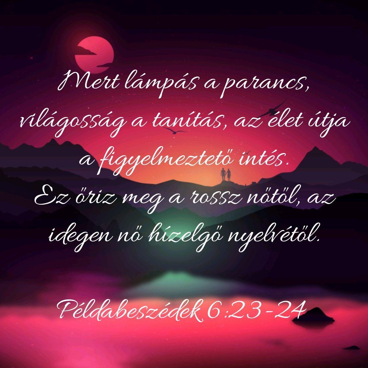 hűtlenség idézetek Isten #Biblia #ige #hűtlenség (With images)   Biblia, Bibliai