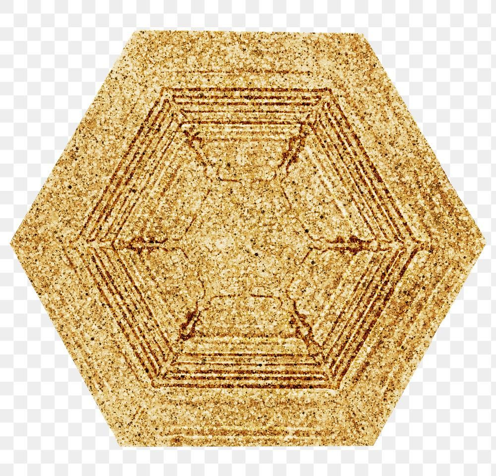 Download Premium Png Of Gold Snowflake Png Christmas Ornament Macro Gold Snowflake Christmas Ornaments Snowflakes