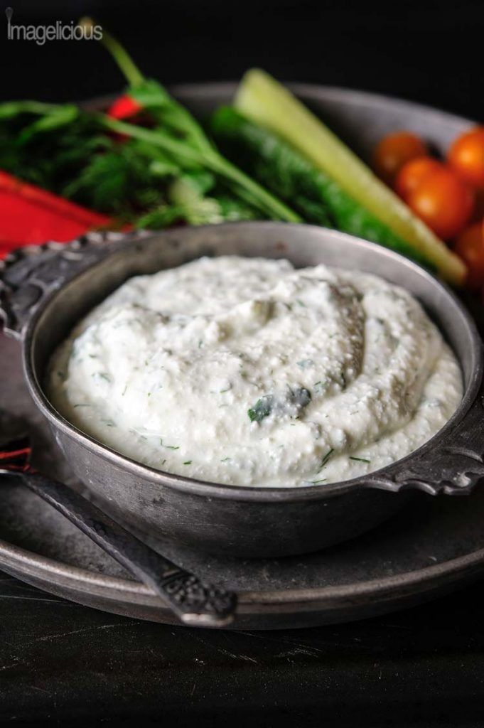 cottage cheese dip cottage cheese dip pinterest cottage cheese rh za pinterest com