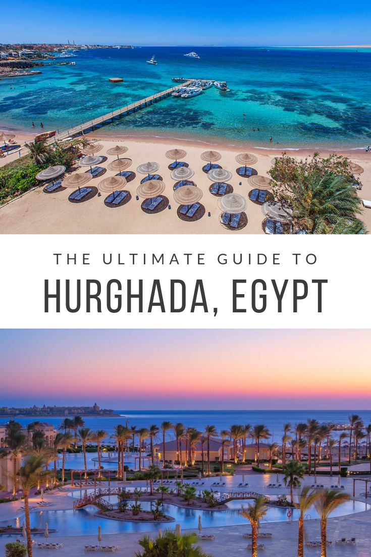 Post Local Guide To Egypt Hurghada Egypt Egypt Travel Africa Travel