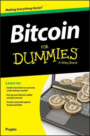 Dummy crypto trading account