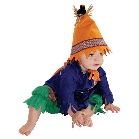 Hey, I found this really awesome Etsy listing at   wwwetsy - scarecrow halloween costume ideas